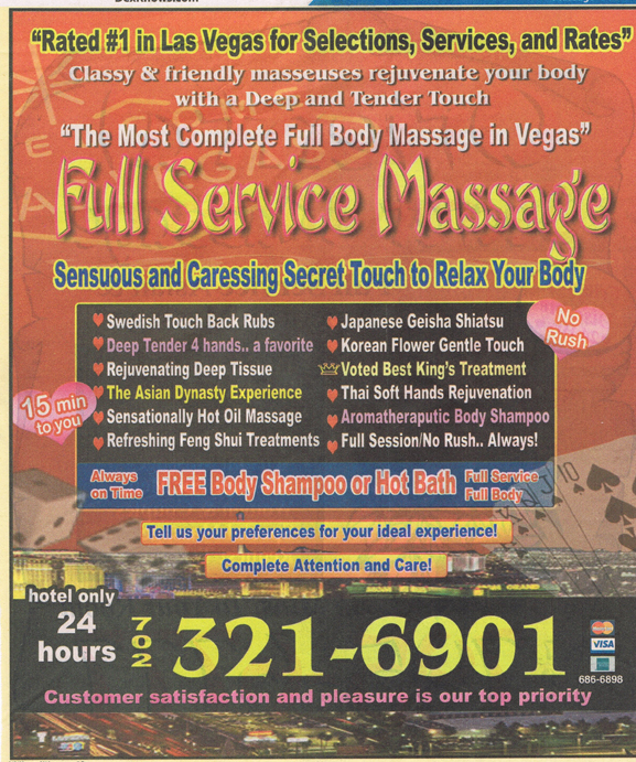 this is a massage i need a happy ending Reno, Nevada