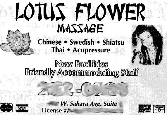 ... proposed in santa ana one of them banned new massage parlors it passed